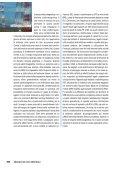 Radiazioni non ionizzanti - Ispra - Page 2