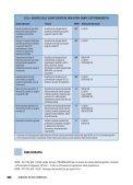 Radiazioni non ionizzanti - Ispra - Page 6