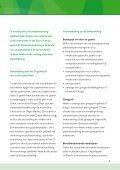 Injectie SI-gewricht - Mca - Page 3