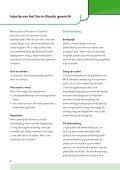 Injectie SI-gewricht - Mca - Page 4