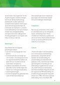 Injectie SI-gewricht - Mca - Page 5