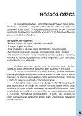 Osteoporose e Doença Celíaca - Acelbra-RJ - Page 7