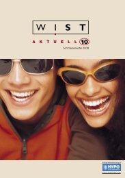 WIST Aktuell Kontroll.pdf