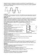 ИНСТРУКЦИИ ЗА ПОЛЗВАНЕ НА ИНВЕРТОР VR-1000 - Page 2