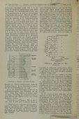 ZEITSCHRIFT - Seite 2