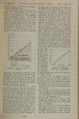 ZEITSCHRIFT - Seite 3