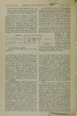 ZEITSCHRIFT - Seite 4