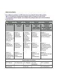 MPR ODPC en association avec la SOFMER vous propose de ... - Page 5