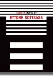 ETTORE SOTTSASS - centro per l'arte contemporanea LUIGI PECCI