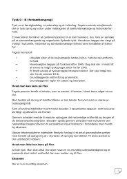 Tysk 0 - B (fortsættersprog) - VUC Aarhus