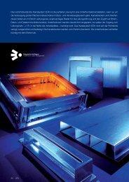 PDF Datei: Broschüre / Ackermann / Katalog UFS Estrichüberdeckt
