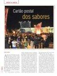 renato russo em dose dupla na telona: somos tão ... - Roteiro Brasília - Page 6