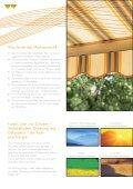 MARKISENBESPANNUNG - Wo&Wo; - Seite 4
