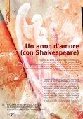 Un anno d'amore (con Shakespeare) - Viveur - Page 3