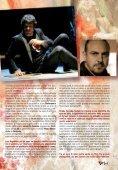 Un anno d'amore (con Shakespeare) - Viveur - Page 4
