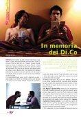 Un anno d'amore (con Shakespeare) - Viveur - Page 7