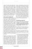anglais - Japan Oceanographic Data Center - Page 6