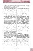 anglais - Japan Oceanographic Data Center - Page 7