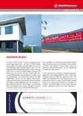 Betonstahl-Biegebetrieb - Huse & Philipp GmbH & Co. KG - Seite 3