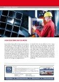 Betonstahl-Biegebetrieb - Huse & Philipp GmbH & Co. KG - Seite 4