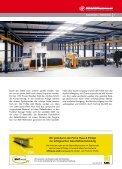 Betonstahl-Biegebetrieb - Huse & Philipp GmbH & Co. KG - Seite 5