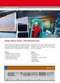 Betonstahl-Biegebetrieb - Huse & Philipp GmbH & Co. KG - Seite 6