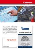 Betonstahl-Biegebetrieb - Huse & Philipp GmbH & Co. KG - Seite 7
