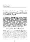 Guarda il contenuto - EMOTIONJoyà - Page 5