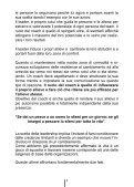Guarda il contenuto - EMOTIONJoyà - Page 6