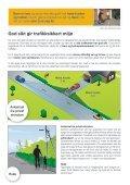 Klipp HeKK og BUSKeR! - Bymiljøetaten - Page 2