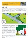 Klipp HeKK og BUSKeR! - Bymiljøetaten - Page 3