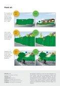 Klipp HeKK og BUSKeR! - Bymiljøetaten - Page 4