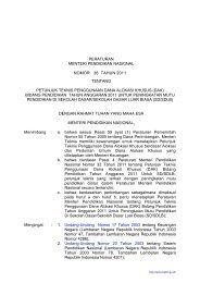 Download - Badan Pembinaan Hukum Nasional