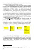 Capitolul 1 - Premisele unei abordari.pdf - Page 6