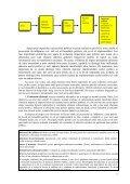Capitolul 1 - Premisele unei abordari.pdf - Page 7