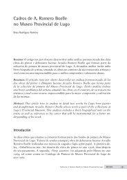 Texto Completo Libro Dialnet