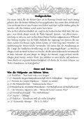 480 kB - Heligonia - Seite 5