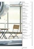 hoya magazine. Black Bedroom Furniture Sets. Home Design Ideas
