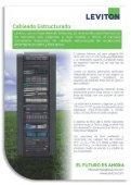 edificios verdes - Computerworld Colombia - Page 2