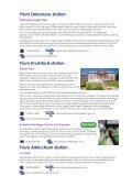 Group trip planner - The Mid Cheshire Community Rail Partnership - Page 4