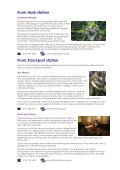 Group trip planner - The Mid Cheshire Community Rail Partnership - Page 5