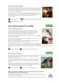Group trip planner - The Mid Cheshire Community Rail Partnership - Page 6