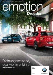 Dresden 3 | 2011 - Publishing-group.de