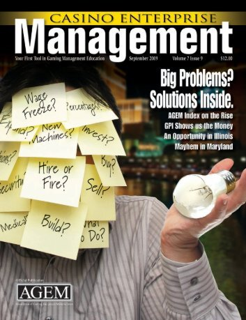 Big Problems? Solutions Inside. - The Innovation Group