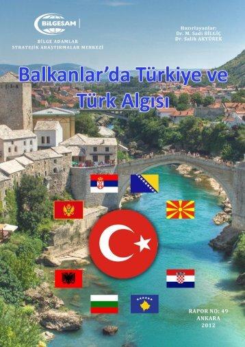 0-2-2014032643balkanlarda-turkiye-ve-turk-algisi