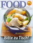 Die HOMANN - FOOD and friends - Seite 2
