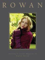 Download a PDF version here. - Rowan