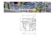 LAP2011 Vortrag Arbeitsprobe ... - Bauplaner-gr.ch