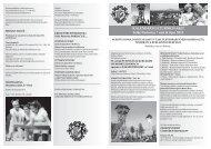 kalendář akcí (září, říjen 2013) - Město Velké Pavlovice