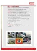 FABBRI TRÄGERSORTIMENT - HP-Autozubehoer - Seite 5